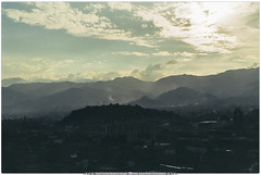 Fotografía Análoga -  Cámara Zenit - Lente 50 mm f 1.8 - Medellín, Colombia (Juan Camilo Bedoya Vargas) Tags: film analog 35mm 50mm bellasartes zenit medellín lente50mm análoga fotografíaanáloga juancamilobedoyavargas estefaníajuradopavas bellasartesmedellín
