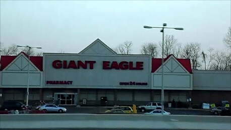 Giant Food Stores In Hagerstown Md