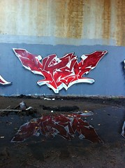 (STERBYROCK) Tags: style tunnel refelection ster sterby theformulacrew
