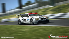 """Game-2013-02-25-22-13-00-06 • <a style=""""font-size:0.8em;"""" href=""""http://www.flickr.com/photos/71307805@N07/8635661514/"""" target=""""_blank"""">View on Flickr</a>"""