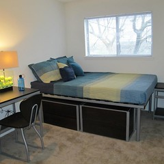 Bedroom at Orchard Corners Apartments (Orchard Corners) Tags: house students campus lawrence student university apartments apartment photos roommates room ks free rental orchard ku kansas housing rent cheap utilities jayhawk corners furnished univeristy hosuing theuniversityofkansas larwence apartmentsforrent kasold coolroommates orchardcorners lawrenceapartments apartmentsinlawrence orchardcornersapartments