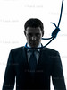 business man with hangman noose around the neck silhouette (Franck Camhi) Tags: shadow portrait people white man male silhouette businessman standing cutout person death sadness one 1 justice sad adult failure hangman suicide rope desperate business suit indoors criminal whitebackground crime depression despair hanging depressed law studioshot conceptual convict deathpenalty adults executive punishment isolated suicidal sentence oneperson guilty noose concepts caucasian execution oneman conviction hangmansnoose