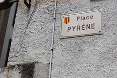 Place Pyrène