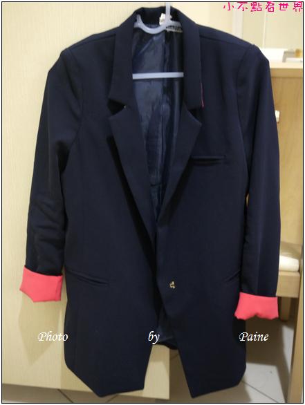 韓國買衣服 (17).JPG