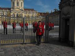 "Vieux-Québec: Germany, Austria/Allemagne, Autriche • <a style=""font-size:0.8em;"" href=""http://www.flickr.com/photos/78231841@N06/8653157060/"" target=""_blank"">View on Flickr</a>"