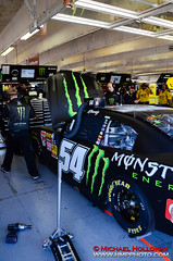 Kyle Busch (HMP Photo) Tags: nascar autoracing motorsports speedway stockcarracing texasmotorspeedway kylebusch circletrack nationwideseries asphaltracing nikond7000