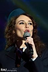 Elsa Laughini