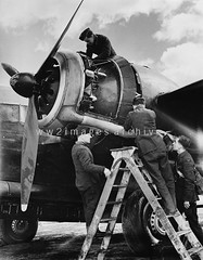 A15133N (ww2images) Tags: raf bombercommand vickerswellington