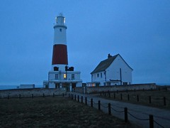 Portland Bill lighthouse (Andy Worthington) Tags: portland lighthouses dorset portlandbill andyworthington isleofportland