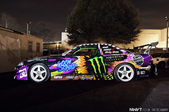 Monster Energy Athlete Buttsy Butler 2013 Drift Car Unveil (NWVT.co.uk) Tags: uk car monster photography julian energy long exposure cobra d garage engine smith turbo seats butler toyota squad athlete harness goon lexus drifting drift garret takata unveil soarer rb25 buttsy 2013 driftr nwvt hoonigan