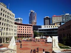 Civic Square 30-12-2009 10-10-16