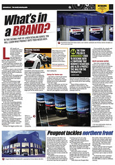 Star Motoring Feature March 2013 (autodetailer) Tags: our car march shot photos signature what series goes thats behind photographed studios behindthescenes each automobiles perfection feature detailed lightroom motoring stateoftheart 2013 a autodetailer hrefhttpwwwautodetailerco relnofollowwwwautodetailercoastar