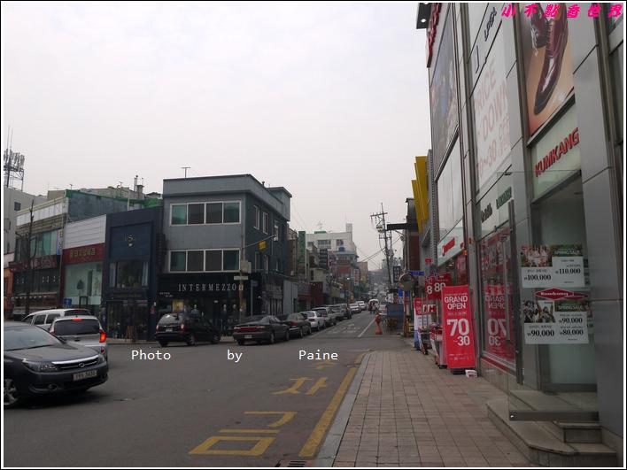 0405仁川新浦炸雞 自由公園 中國城 富平地下街 (30).JPG