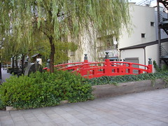 kochi_20121115070052