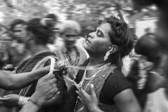 Cutting the Mangalsutra - Husband's Death (sajithravindran) Tags: india festival mourning fullmoon transvestite bangle crossdresser tamilnadu tg transsexual hijra cwc thaali transgenders mangalsutra aravani sajith childrenofgod 3rdsex koovagam koothandavar oppari thirunangai aravaan chennaiweekendclickers chitrapoornami ulunthurpettai bridesofgodaravaan cuttingthali sajithravindran sajithphotography