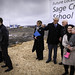 2013-04-25-New School for Sage Creek