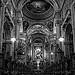 Dominican Church, Vienna