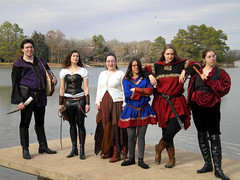 "SassconPartialGroupCostume copy • <a style=""font-size:0.8em;"" href=""http://www.flickr.com/photos/52931198@N05/8692266335/"" target=""_blank"">View on Flickr</a>"