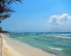 328e quiet beach