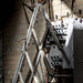 Beelitz Heilstätten - Frauenklinik