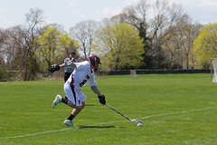 2013-04-27 at 12-05-21 (Dawn Ahearn) Tags: lacrosse rockyhill mthope headstrong 8derekrubin
