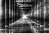 Light at the end of the tunnel (kuffaar) Tags: delete10 delete9 delete5 delete2 delete6 delete7 save3 delete8 delete3 save7 save8 delete delete4 save save2 save9 save4 save5 save6