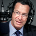WWL: Governor Malloy and Ben Barnes Break Down the Budget