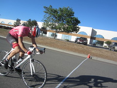 Tuesday Chico Criterium - May 21st, 2013 115 (rodneycox68) Tags: race cycling masi colnago bikeracing criterium chicocalifornia benotto eddymerckx chicomuseum tourofcalifornia ncnca chicocriterium rodneycox chicoairport wwwracechicocom racechicocom tuesdaychicocriteriummay21st2013