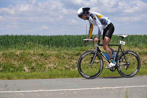 142158 Triathlon Vendôme 2013