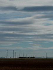 IMG_20130303_163559 (JotaErre) Tags: valladolid cielo nubes torozos nubesdehoy