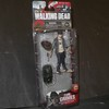 Carl Grimes (mikaplexus) Tags: television walking dead toy toys actionfigure death tv kill zombie mint collection figurines actionfigures carl figure tvshow amc figurine zombies figures mib collectibles toddmcfarlane arttoy mcfarlane killkillkill mcfarlanetoys unopened twd thewalkingdead thelivingdead mintinbox carlgrimes