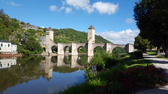 20160628_103736 (Ron Phillips Travel) Tags: cahors france