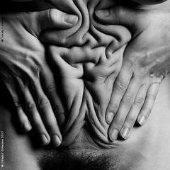 1464445361 (JIMME HANE AHMMED) Tags: jimmehaneahmmed kate labu ali photographar beautifull nice nud