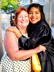 DSCN3321_zps883dfa48 (Lovely Nutty) Tags: highschool graduation class 2012 classof2012 miguelcontreras