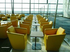 T3U BOARDING LOUNGE (26) (MYW_2507) Tags: airport bandara soetta cgk shia soekarnohatta cengkareng jakarta boardinglounge t3u terminal3 expansion