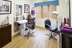 Glenmoor House Care Home Corby 28 (averyhealthcare) Tags: hairsalon corby hairdressers beautysalon respite dementiacare carehome nursingcare residentialcare glenmoorhousecarehome