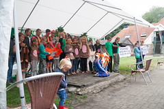 "Zomerkamp_2016-6888 • <a style=""font-size:0.8em;"" href=""http://www.flickr.com/photos/48466378@N08/28338591146/"" target=""_blank"">View on Flickr</a>"