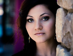 Christina (Marckymarc) Tags: summer portrait june oregon portland nikon christina portraiture elaine nikkor bridgeport bpv