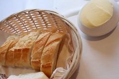 (lulun & kame) Tags:   grandcase  frenchfood america saintmartin  europeanfood  lumixg20f17