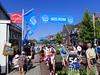 "2016-07-19   1e dag Nijmegen    40 Km (65) • <a style=""font-size:0.8em;"" href=""http://www.flickr.com/photos/118469228@N03/28430336922/"" target=""_blank"">View on Flickr</a>"