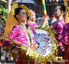 GANDAFIRST (twelveinchesbehind) Tags: tnalak tboli streetdance festival southcotabato dreamweavers