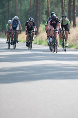 RKT Tag2 2016-6274 (2point8.de) Tags: roadrace radkampf lehnin