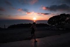_DO14917 (Edoardo Marino) Tags: palos pv palosverdes san pedro california sunset park ocean sun light outdoor shoot people silhouette tamron tamron85 85mm nikon nikkor 20mm wideangle lightroom edoardomarino marinoedoardo dodi d810 birds sky clouds beauty colors