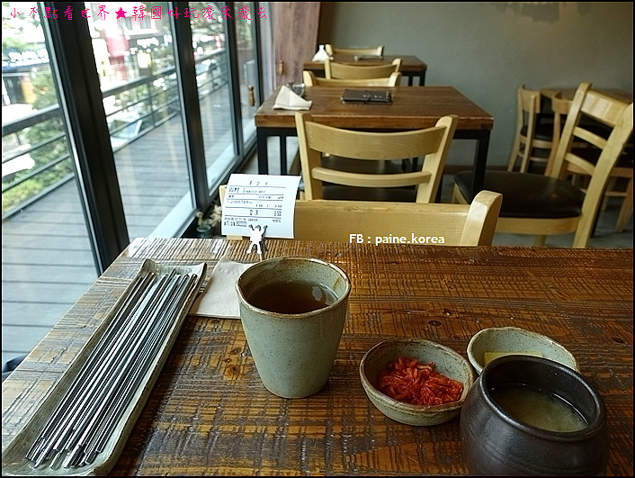 弘大地瓜起司豬排 (19).JPG
