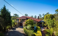 160 Bald Hills Road, Bald Hills NSW
