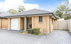 7/114 Rooty Hill Road North, Rooty Hill NSW