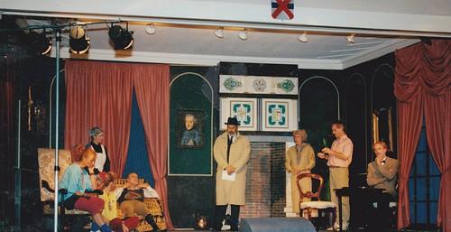 199211 het spook v canterville 2 kl