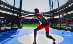 Olympics 2016 343 (Visualstica) Tags: rodejaneiro ro rio2016 brazil brasil juegosolmpicos olympicgames olympics atletas