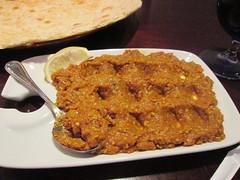 Shiraz Persian Cuisine (allanwenchung) Tags: mediterranean restaurant watertown