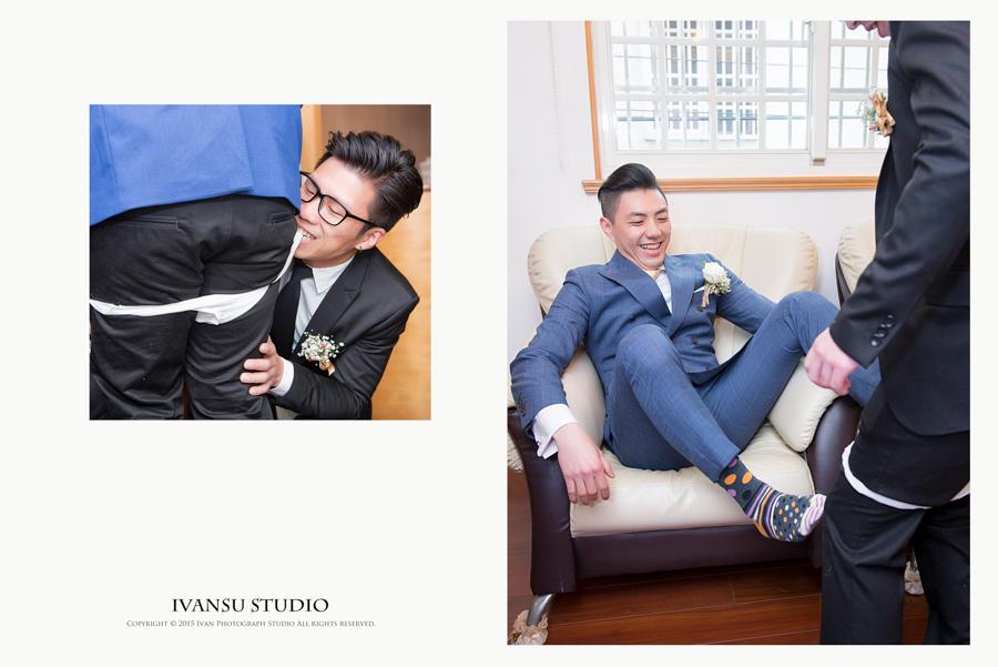 29023892124 dd1568e655 o - [台中婚攝] 婚禮攝影@林酒店 汶珊 & 信宇